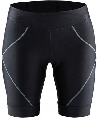 Велошорты женские Craft Move Shorts W