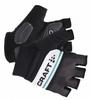 Велоперчатки мужские Craft Classic Glove M серые - фото 1