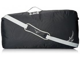 Чехол Osprey Poco Carrycase 2015 черный