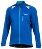 Велокуртка мужская Craft PB Storm Jacket синяя - фото 1