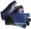 Перчатки велосипедные Craft Puncheur Glove синие - фото 1