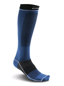 Носки Craft Compression Sock blue