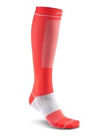 Носки Craft Compression Sock red