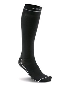 Носки Craft Compression Sock black