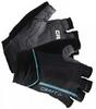 Перчатки велосипедные Craft Puncheur Glove черно-синие - фото 1