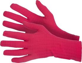 Перчатки Craft Active Extreme Glover Liner U розовые