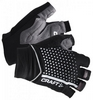 Велоперчатки женские Craft Glow Glove Black - фото 1