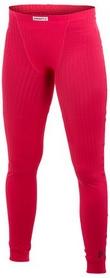 Термобелье женское (кальсоны) Craft Active Extreme Underpants Hibiscus
