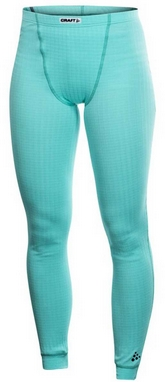 Термобелье женское (кальсоны) Craft Active Extreme Underpants Icicle
