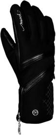 Перчатки горнолыжные женские Reusch Lore STORMBLOXX