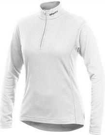 Женская кофта Craft Shift Pullover белая