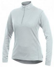 Женская кофта Craft Shift Pullover светло-серая