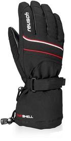 Перчатки горнолыжные Reusch Rimo R-Tex XT