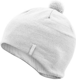 Шапка Craft PXC WS Champ Hat белая