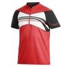 Велофутболка мужская Craft AB Loose Fit Jersey красная - фото 1