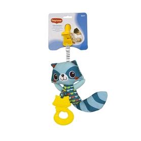 Игрушка-прорезыватель для зубов Tiny Love Жужжащий Енот
