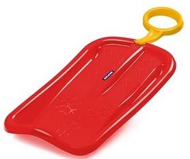 Фото 1 к товару Распродажа*! Ледянка Marmat Arrow красная