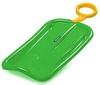 Ледянка Marmat Arrow зеленая - фото 1