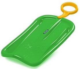 Фото 1 к товару Ледянка Marmat Arrow зеленая