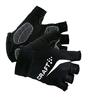 Велоперчатки женские Craft Classic Glove W black - фото 1