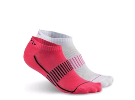 Комплект термоносков женских Craft Cool 2-Pac Sock Pop