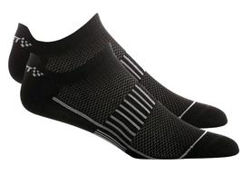 Комплект термоносков женских Craft Cool 2-Pac Sock black