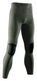 Термокальсоны мужские Energizer Combat Pants Long
