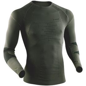Термофутболка с длинным рукавом Energizer Combat Shirt Long Sleeves