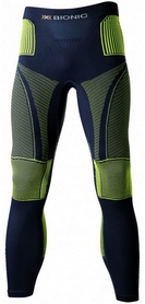 Термоштаны X-Bionic Accumulator Evo Man Pants Long