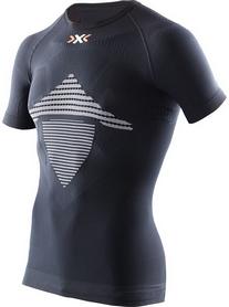 Термофутболка X-Bionic Energizer Evo MK2 SummerLight Shirt Short Sleeves
