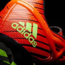 Фото 5 к товару Бутсы футбольные детские Adidas Messi 15.1 AF4656