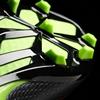 Бутсы футбольные детские Adidas Messi 15.1 AF4656 - фото 7