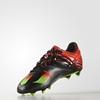 Бутсы футбольные детские Adidas Messi 15.1 AF4656 - фото 3