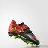 Бутсы футбольные детские Adidas Messi 15.1 AF4656 - фото 4