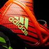 Бутсы футбольные детские Adidas Messi 15.1 AF4656 - фото 5