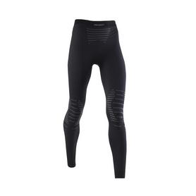 Термокальсоны женские X-Bionic Invent Lady Pants Long
