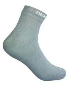 Носки водонепроницаемые Dexshell Waterproof Ultra Thin Socks