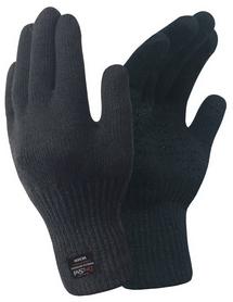 Перчатки водонепроницаемые/огнеупорные Dexshell Flame Retardant Gloves