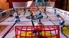 Настольная игра хоккей Stiga «Плэй Офф» (Play Off) - фото 5