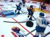 Настольная игра хоккей Stiga «Плэй Офф» (Play Off) - фото 6
