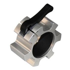 Замки для грифа Rising CL36 (2 шт), диаметр - 50 мм