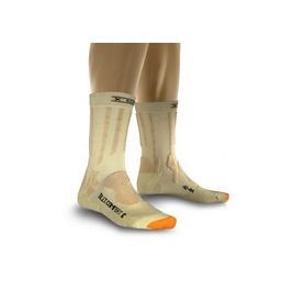 Носки мужские X-Socks Trekking Light & Comfort бежевые