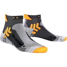 Термоноски для бега X-Socks Run Performance