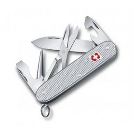 Нож швейцарский Victorinox Pioneer X 08231.26