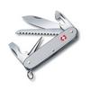 Нож швейцарский Victorinox Farmer 08241.26 - фото 1