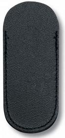 Чехол для складных ножей Victorinox 40462
