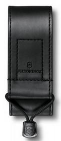 Чехол поясной для складных ножей Victorinox 40480 черный