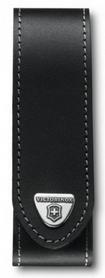 Чехол поясной для складных ножей Victorinox Ranger Grip 40505.L