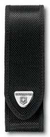 Чехол поясной для складных ножей Victorinox Ranger Grip 40505.N