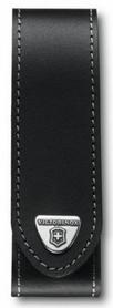 Чехол поясной для складных ножей Victorinox Ranger Grip 40506. L